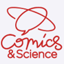 Comics And Science