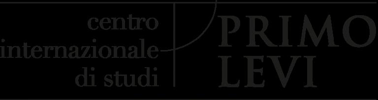 Centro primo levi 1