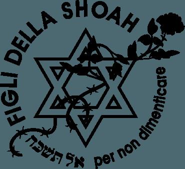 Figli della shoah