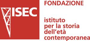 Fondazione isec