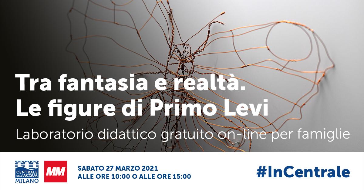 Adv live 27 marzo fb