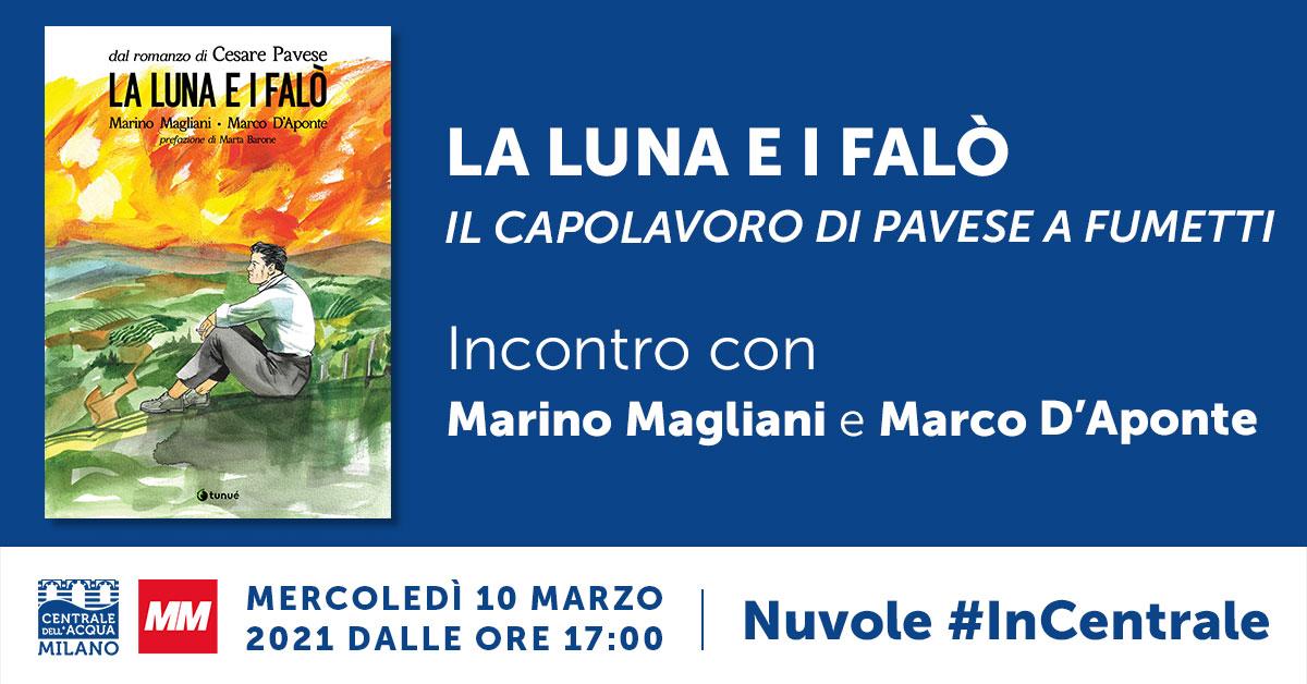 Adv live 10 marzo fb
