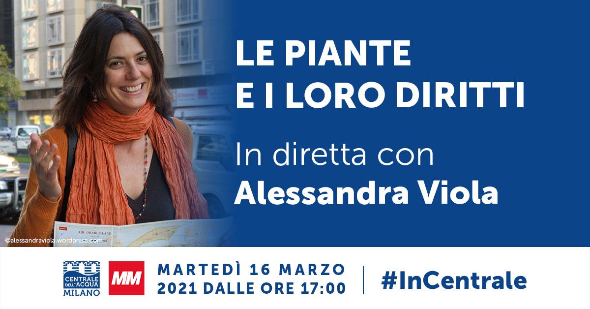 Adv live 16 marzo fb