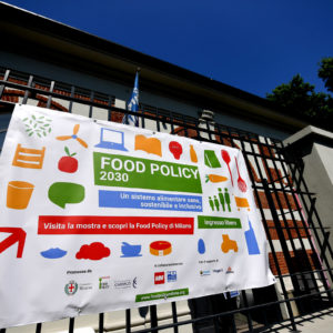 Foodpolicy 0120515