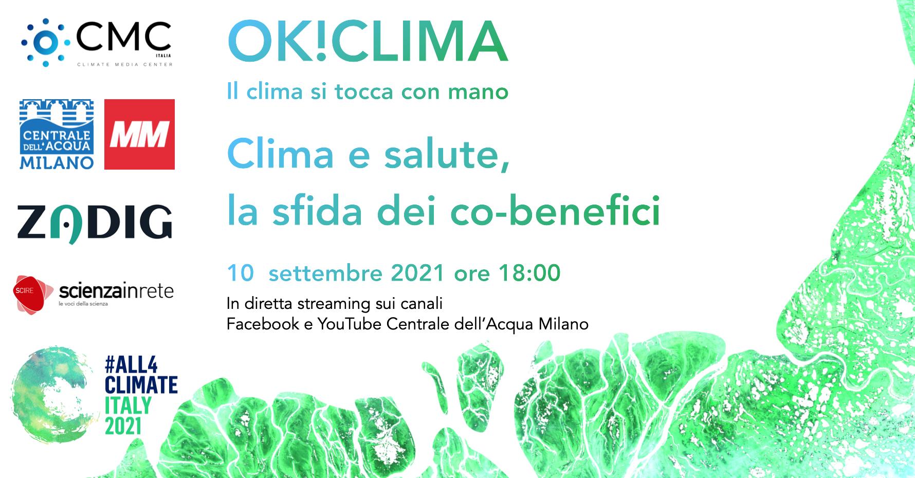 Okclima2v2